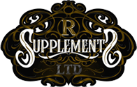R supplements ltd